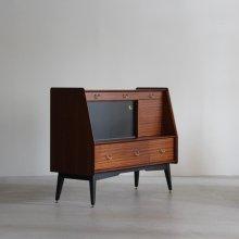 "Vintage Sideboard / G-PLAN, ""Tola&Black"""
