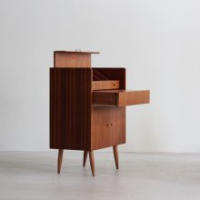 Vintage Bureau / Jarman and Platt