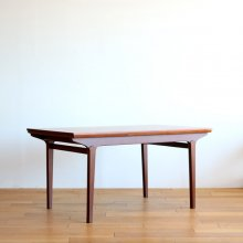 <img class='new_mark_img1' src='https://img.shop-pro.jp/img/new/icons47.gif' style='border:none;display:inline;margin:0px;padding:0px;width:auto;' />Vintage Dining table