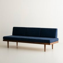 【MODULAR】Sofa Bed(W1900) - Type A *サイドトレー無し