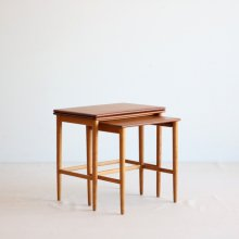 <img class='new_mark_img1' src='https://img.shop-pro.jp/img/new/icons47.gif' style='border:none;display:inline;margin:0px;padding:0px;width:auto;' />Vintage Nest table