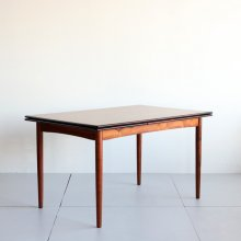 Vintage Dining table (Rosewood)