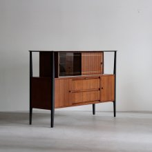 Vintage Sideboard / BEAUTILITY