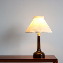 Vintage Table lamp / LE KLINT (Model 343)