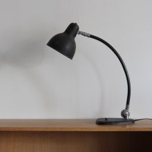 <img class='new_mark_img1' src='//img.shop-pro.jp/img/new/icons20.gif' style='border:none;display:inline;margin:0px;padding:0px;width:auto;' />Vintage Desk lamp