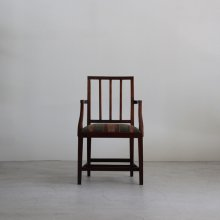 <img class='new_mark_img1' src='//img.shop-pro.jp/img/new/icons20.gif' style='border:none;display:inline;margin:0px;padding:0px;width:auto;' />Antique Arm chair 1890'S