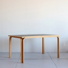 Vintage Dining Table / Magnus Olesen