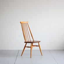 Vintage Dining chair / Ercol