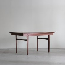 <img class='new_mark_img1' src='https://img.shop-pro.jp/img/new/icons20.gif' style='border:none;display:inline;margin:0px;padding:0px;width:auto;' />Vintage Dining table