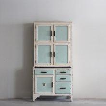 Vintage Kitchen cabinet / 1930's UK