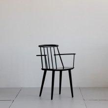 Vintage Armchair /  Folke Palsson, J77 FDB Mobler