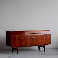 Vinatge Sideboard / Elliotts of Newbury