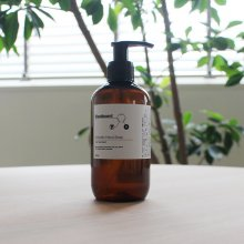 Blackboard Original / Aromatic hand soap