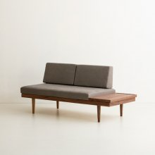 Modular Sofa Bed W1600 / Type B