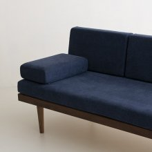 Modular|Side Cushion