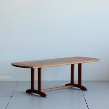 Vintage Coffee table|G-PlAN