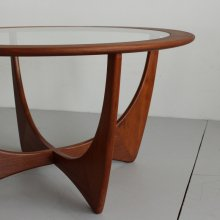 "Vintage Coffee table|G-PLAN, ""Fresco"""