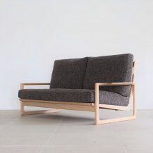 <img class='new_mark_img1' src='https://img.shop-pro.jp/img/new/icons47.gif' style='border:none;display:inline;margin:0px;padding:0px;width:auto;' />GEPPO SEED SOFA(展示現品)
