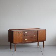 Vintage Side board|G-PLAN