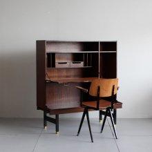 Vintage Bureau / G-PLAN