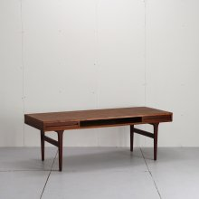 Vintage Coffee table|Johannes Andersen, Trensum