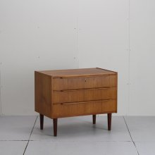 Vintage Small Chest