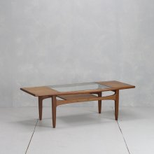 "Vintage Coffee table|G-PLAN""Fresco"""