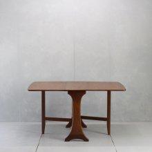 Vintage Gate Leg table|G-PLAN