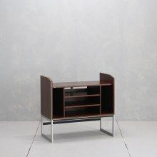 Vintage Audio cabinet|Bang&Olufsen