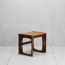 Vintage Nest table|G-PLAN