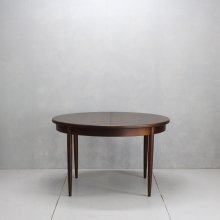"""<img class='new_mark_img1' src='https://img.shop-pro.jp/img/new/icons14.gif' style='border:none;display:inline;margin:0px;padding:0px;width:auto;' />Vintage Dining table