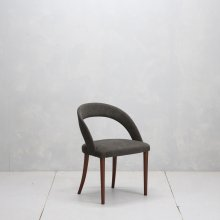 <img class='new_mark_img1' src='https://img.shop-pro.jp/img/new/icons14.gif' style='border:none;display:inline;margin:0px;padding:0px;width:auto;' />Vintage Dressing chair