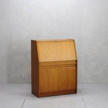 Vintage Bureau|Remploy