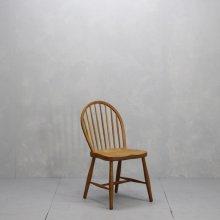 Vintage Dining chair  Frits Henningsen(2脚セット)