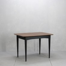 <img class='new_mark_img1' src='https://img.shop-pro.jp/img/new/icons14.gif' style='border:none;display:inline;margin:0px;padding:0px;width:auto;' />Vintage Dining table