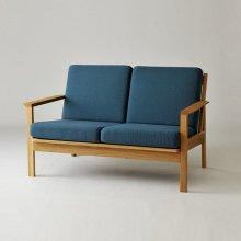 Tolime+| 2 seat sofa