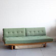 Vintage Day Bed|Borge Mogensen