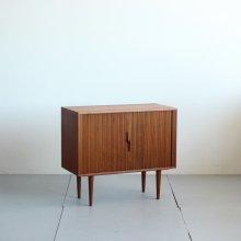 Vintage Small cabinet|Kai Kristiansen