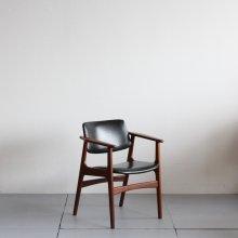 Vintage Arm chair|Arne Vodder