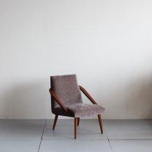 Vintage 1seat sofa