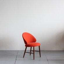Vintage Dressing chair