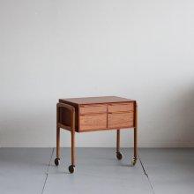 Vintage Sewingtable