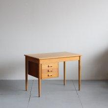 Vintage Desk|Borge Mogensen model.131