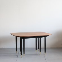 Vintage Dining table|G-PLAN