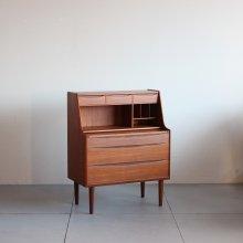 Vintage Bureau|Arne Vodder