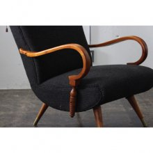 <img class='new_mark_img1' src='//img.shop-pro.jp/img/new/icons47.gif' style='border:none;display:inline;margin:0px;padding:0px;width:auto;' />Vintage 1 Seat sofa