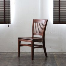 <img class='new_mark_img1' src='https://img.shop-pro.jp/img/new/icons47.gif' style='border:none;display:inline;margin:0px;padding:0px;width:auto;' />Vintage Dining chair set / W.H.Gunlocke Chair Company