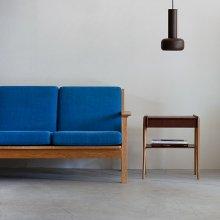 【Tolime+】 2 seat sofa