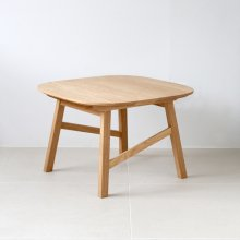 【Tolime+】 Coffee table 60
