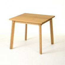【Tolime+】Dining table 850